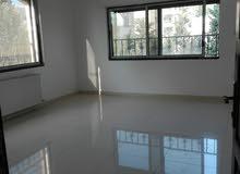 شقة للايجار قرب مسجد الهمشري بخلدا