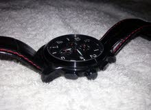 """BLADE""  Intrepid watch for sale"