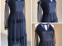 لبسات للبيع