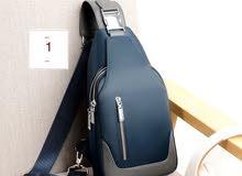حقائب وشنط رجالية مميزه