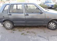 سيارة للببع حاجة مزيانة مرغلا ورخيسة (fcasa )
