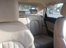 Audi A6 Sports line 3.0 Litre Full option - Excellent condition, low kilometers, single owner!!!