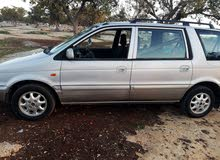 Hyundai Santamo car for sale 2000 in Amman city