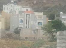 فله راقيه في صنعاء مصممه 12دوروهي الان دورين