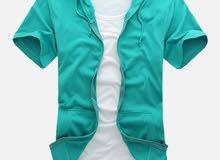 قمصان جاكوال