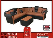 Amazing sofas price ever