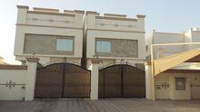 Brand new Villa for rent in Muscat All Muscat