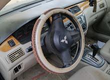 Available for sale! 150,000 - 159,999 km mileage Mitsubishi Lancer 2007