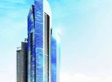 New Apartment of 550 sqm for sale Dubai Land