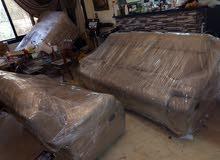 نقل الأثاث المنزلي لجميع محافظات مصر