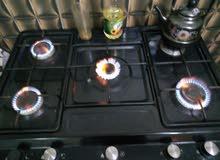 طباخ........