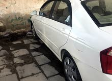 Available for sale! 170,000 - 179,999 km mileage Kia Cerato 2005