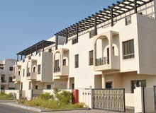 Premium Villas for Rent at Al Khoudh