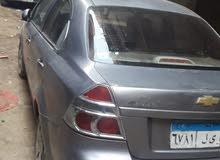 للبيع سياره شيفروليه افيو موديل 2010 رشه حزام دواخل فريكه اتعمل كل الصيانات لا تحتاج اى مصاريف