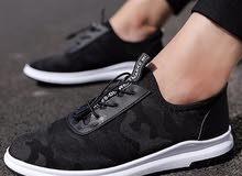 احذية رياضية مميزة اصلية