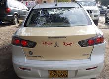 توصيل جميع مناطق الكويت /تاكسي الجهرا /تاكسي سعد العبدالله/تاكسي جابر الاحمد/تاكسي الصليبخات/تاكسى