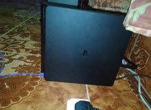 New Playstation 4 device with add ons for sale today