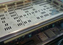 ماكينة اكسبريس للبيع