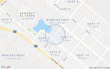 سكن بنات مفروش في بني ياس شرق قريب من المدرسه الهنديه