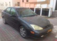 قطع غيار فورد فوكس spare parts  Ford Focus