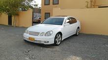 Available for sale! 20,000 - 29,999 km mileage Lexus GS 1999