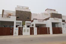 Luxurious 191 sqm Villa for sale in MuscatSeeb