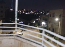 for sale apartment in Amman  - Umm Nowarah