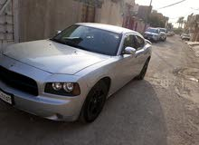 2009 Dodge Charger for sale