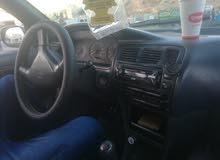 Used 1993 Corolla