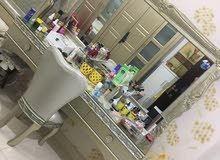 Bedrooms - Beds New for sale in Al Jahra