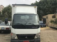 Mitsubishi Canter 2015 for sale in Giza