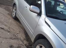 Best price! Suzuki Vitara 2012 for sale
