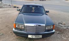 Mercedes Benz C 280 for sale