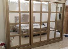 تفصيل غرف نوم احداث الموديلات حسب الطلب