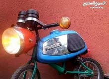 Used 2012 Sunny in Basra
