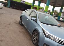 Toyota Corolla Cars For Sale In Saudi Arabia Best Prices All