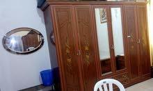 Big Fully Furnished Room On Hamdan Street!!