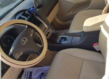 Lexus ES car for sale 2011 in Muscat city