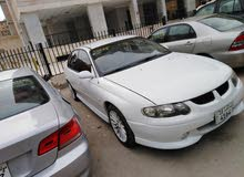 Used 2001 Chevrolet Lumina for sale at best price