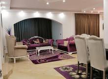 شقق مفروشة فندقية ايجار يومي وشهري ( مصر الجديدة ومدينة نصر والمهندسين والدقي ) 01156324710(20)