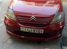 2003 Used Citroen C3 for sale