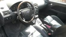 2005 Ford Mondeo for sale