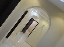 شقة تمليك 4 غرف مكه النوارية