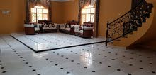 More rooms and 1 bathrooms Villa for rent in SoharAl Tareef