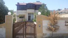 منزل للبيع بسعر مغري خلف جامعة الزيتونة للجادين فقط