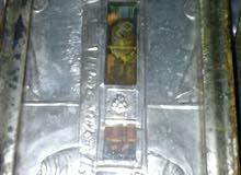دروه اشمون منوفيه