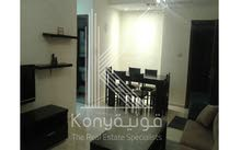 Best price 100 sqm apartment for rent in AmmanSwefieh