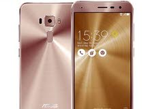 New Asus Zenfone 3 gold  not opened