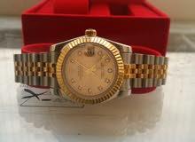 1ddd64bf9 أفضل ماركات ساعات اليد للبيع في اليمن