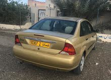 For sale 2001 Gold Other
